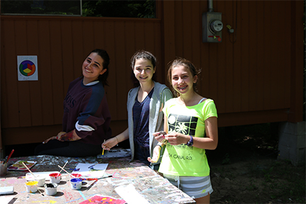 YCC_Arts_and_Crafts_05