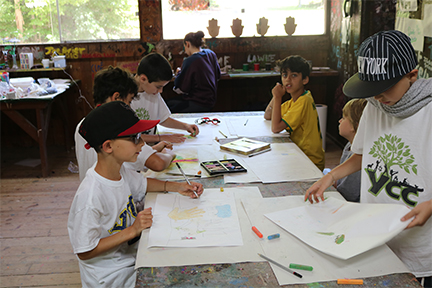 YCC_Arts_and_Crafts_06