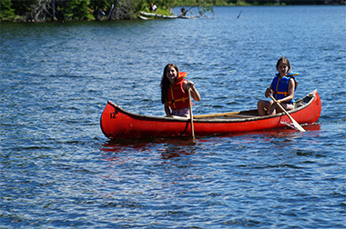 YCC_Boating_and_Canoeing_01