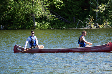 YCC_Boating_and_Canoeing_03