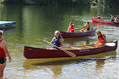 YCC_Boating_and_Canoeing_04
