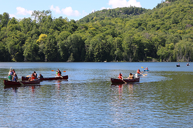 YCC_Boating_and_Canoeing_05