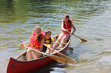 YCC_Boating_and_Canoeing_06