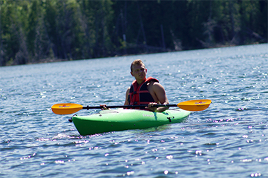 YCC_Boating_and_Canoeing_08