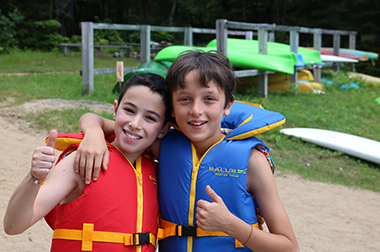 YCC_Boating_and_Canoeing_09