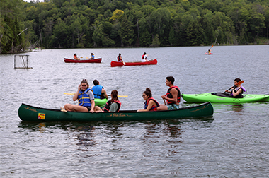 YCC_Boating_and_Canoeing_12