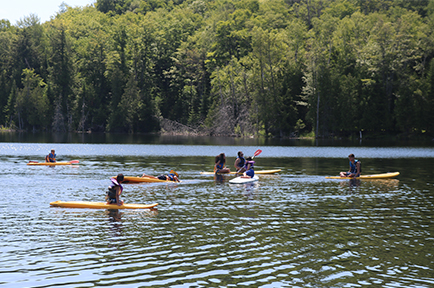 YCC_Boating_and_Canoeing_13