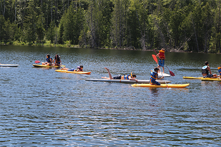 YCC_Boating_and_Canoeing_16