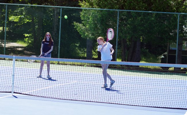 YCC_tennis_01