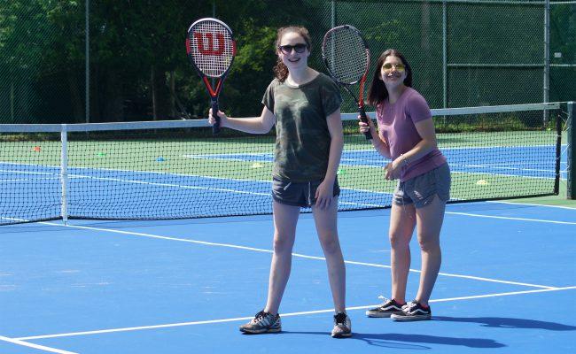 YCC_tennis_03