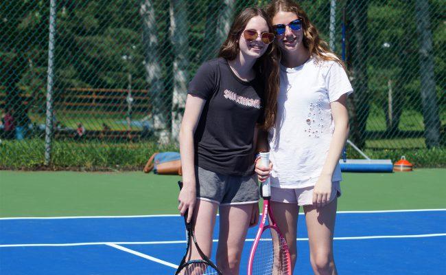 YCC_tennis_05