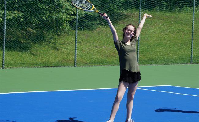 YCC_tennis_06
