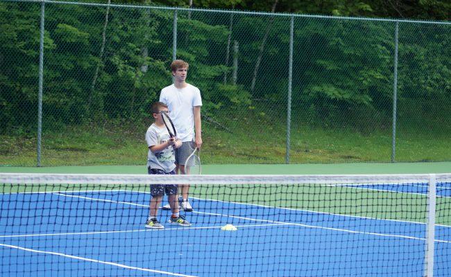 YCC_tennis_10