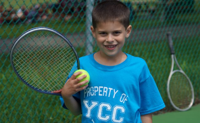 YCC_tennis_12