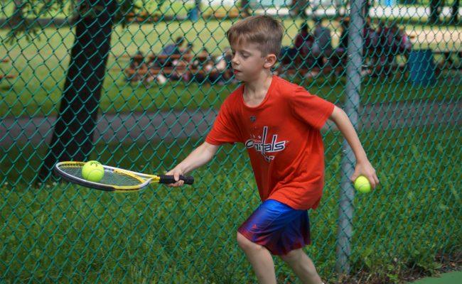 YCC_tennis_13