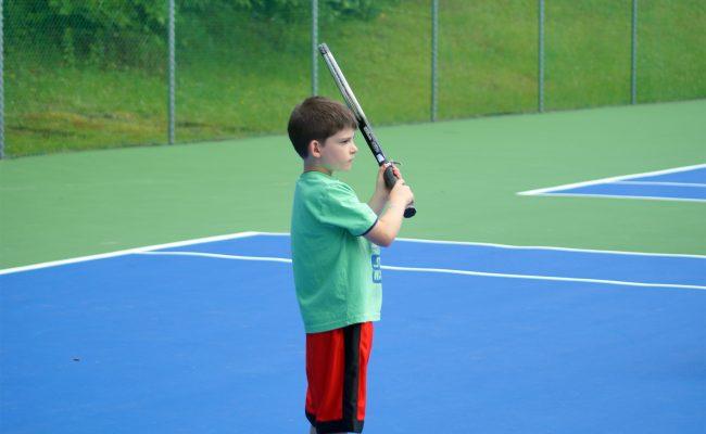 YCC_tennis_15