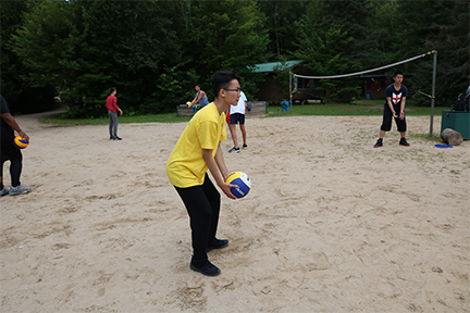 YCC_volleyball_badminton_06