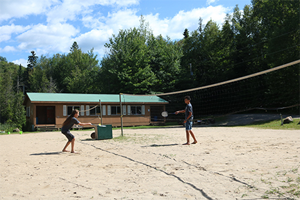 YCC_volleyball_badminton_11