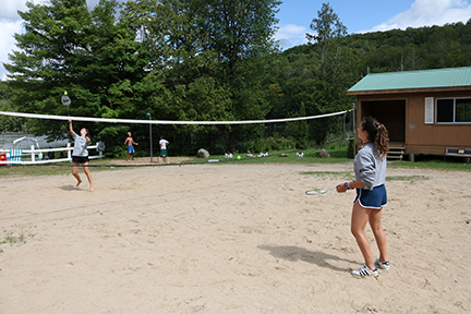 YCC_volleyball_badminton_12
