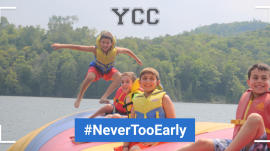 15 Reasons to Choose YCC
